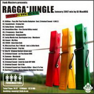 ragga-jungle [рагга-джангл]