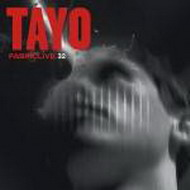fabriclive 32 mixed by tayo