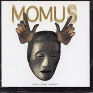 momu - this is momu