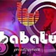 babalu entertainment