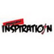 inspiration management [курск]
