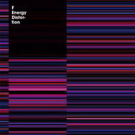 f - energy distortion
