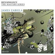 james zabiela - renaissance: the masters series part 12