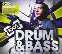 "drum'n'bass ""chillout session"""